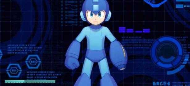 Un guionista del reboot de <em>Batman</em> escribirá la película de <em>Mega Man</em>