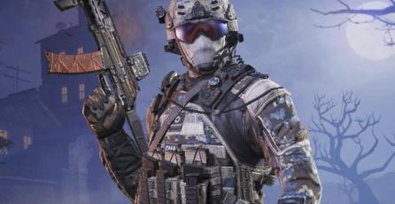 Vincula tu cuenta de <em>Call of Duty</em> a <em>CoD: Mobile</em> y consigue recompensas