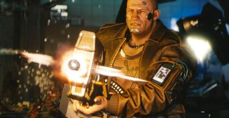 RUMOR: <em>Cyberpunk 2077</em> se retrasó por mal desempeño en PS4 y Xbox One