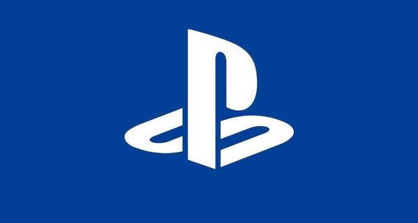 Estudio: usuarios de PlayStation son más fieles a la marca que los de Xbox