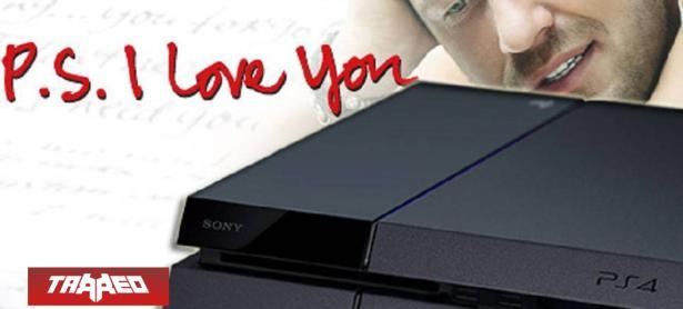 Estudio indica que los fans de PS4 son más fieles a la marca
