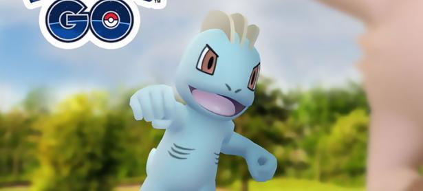 Niantic renovará los combates de <em>Pokémon GO</em> con estos ajustes