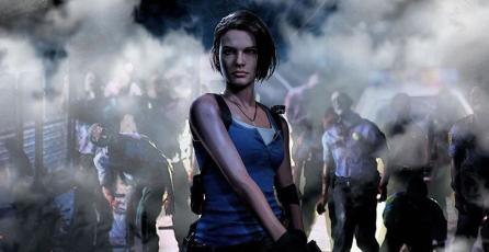 Obtén <em>Resident Evil 3</em> más barato que en Steam y aprovecha otras ofertas