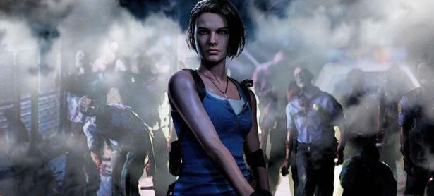 Obtén <em>Resident Evil 3</em> y <em>Borderlands 3</em> para PC con un genial descuento