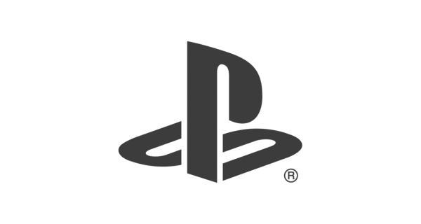 Desarrolladores están más interesados en PlayStation 5 que en Xbox Series X
