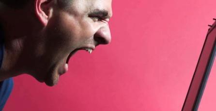 Corte de EUA determina que ser silenciado en un juego no viola derechos civiles