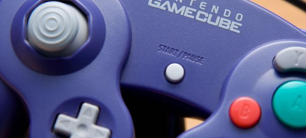 <em>Steven Universe</em> incluyó una referencia a GameCube llena de nostalgia