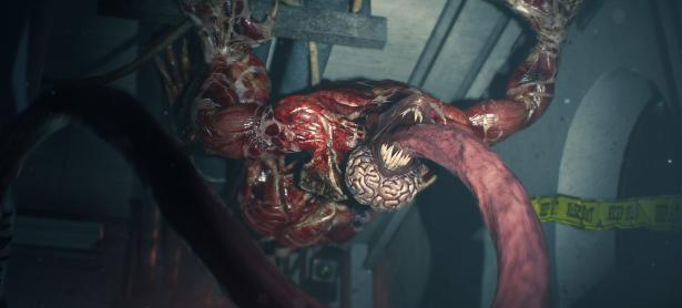 El remake de <em>Resident Evil 3</em> tendrá protección Denuvo en PC