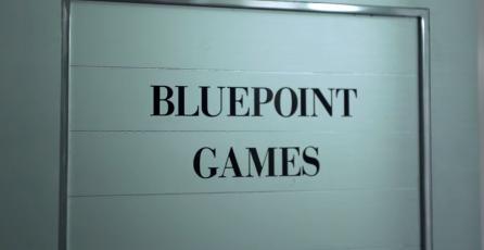 Nuevo juego de Bluepoint intentará definir el estándar gráfico de próximas consolas
