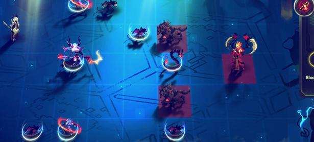 El primer juego del estudio de<em> Godfall </em>dejará de servir pronto