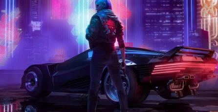 Estudio que trabajó con Capcom se une al desarrollo de <em>Cyberpunk 2077</em>