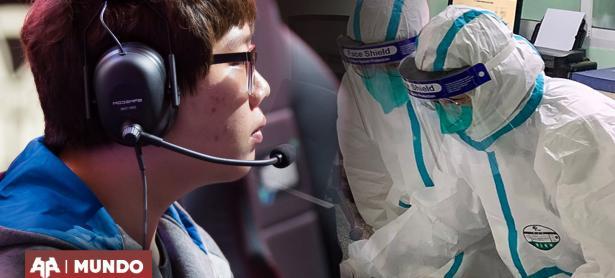 Coronavirus empuja a cancelar la Liga Profesional de League of Legends en China