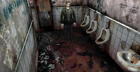 Konami quiere el regreso de <em>Silent Hill</em> y ya piensa cómo hacerlo