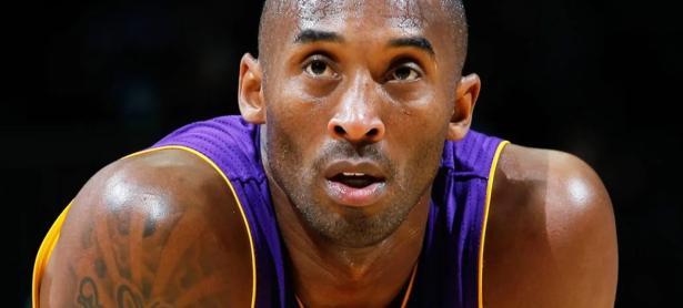 <em>NBA 2K20</em> y sus jugadores rindieron tributo a Kobe Bryant de esta forma