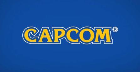 Aseguran que el nuevo juego de Capcom no es un remake de <em>Dino Crisis</em>