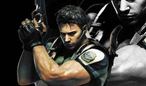 Resident Evil 8 podría ser en primera persona