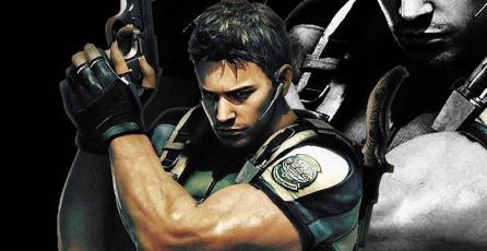 Filtran supuestos detalles de <em>Resident Evil 8</em> y fans están emocionados