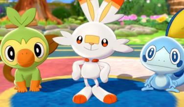 Anualidad de Pokémon HOME costará casi lo mismo que la de Switch Online