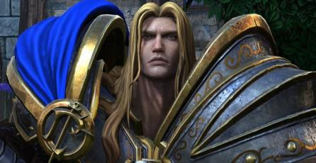 Necesitarás una PC así para jugar <em>Warcraft III: Reforged</em>