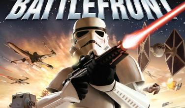 Games With Gold febrero: consigue un legendario juego de <em>Star Wars</em> gratis