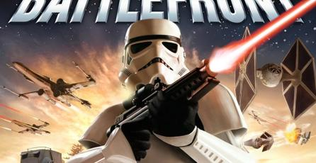 Games With Gold febrero: consigue un legendario juego de <em>Star Wars</em> gratis