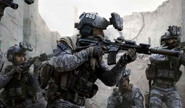 Habrá premios por ver esports de <em>Call of Duty</em> y <em>Overwatch</em> en YouTube