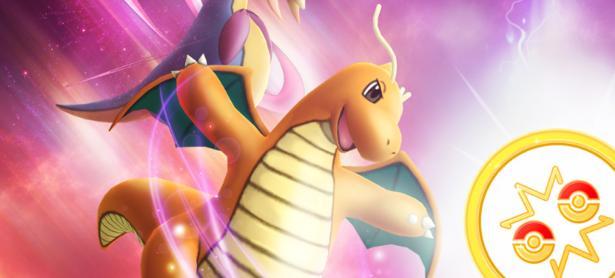 <em>Pokémon GO</em>: llegan las batallas en línea; tendrás que caminar para participar