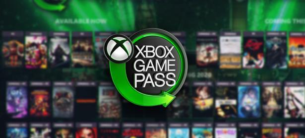 Xbox Game Pass emociona a sus usuarios con estas palabras