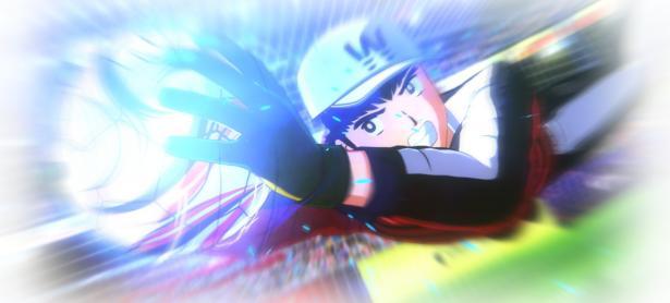 ¡Echamos la cascarita de <em>Captain Tsubasa: Rise Of New Champions</em>!