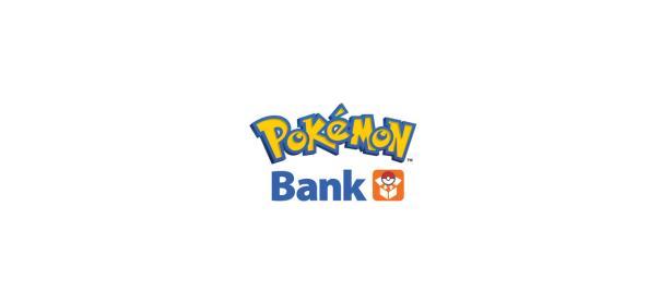 Pokémon Bank será gratis por tiempo limitado para celebrar el estreno de HOME