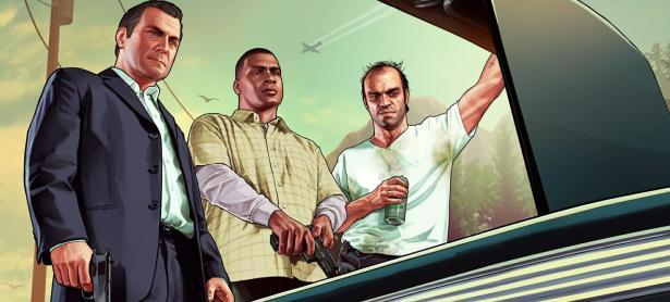 Extrabajador de Rockstar asegura que falta mucho para <em>Grand Theft Auto VI</em>