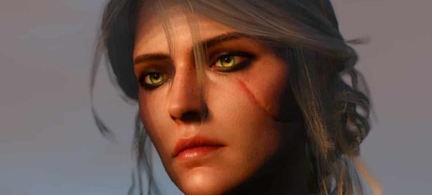 Por esta razón el autor de <em>The Witcher</em> evita comparar la serie de TV y los juegos