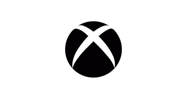 Los ingresos de Xbox cayeron, pero Microsoft puede estar tranquilo