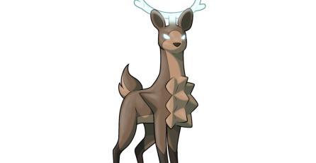 Este RPG busca ser el <em>Pokémon </em>de mundo abierto que siempre has soñado