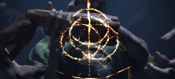Aseguran que mundo de <em>ELDEN RING</em> se inspiró en el de <em>Shadow of the Colossus</em>