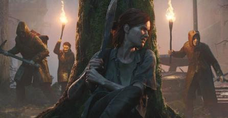 Este lujoso libro de arte de <em>The Last of Us: Part II</em> será más costoso que el juego