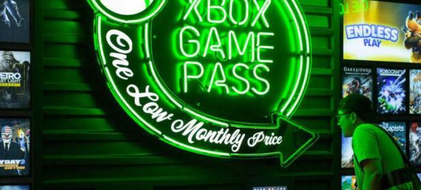 Xbox Game Pass: ¡estos 2 juegos se unieron hoy al servicio!