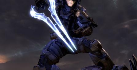 Una nueva ola de baneos se aproxima a <em>Halo: Reach</em> en PC