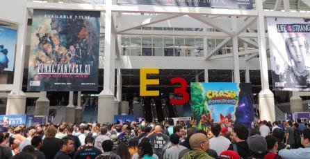 La ESA promete grandes cambios y propuestas para E3 2020