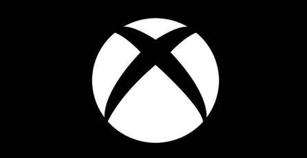 Podrás ganar hasta $20,000 USD por encontrar errores en servicios de Xbox