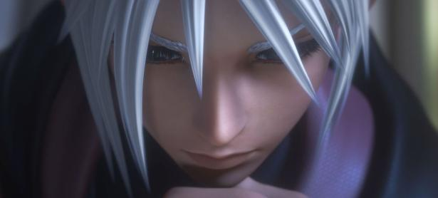 Square Enix ya reveló el nombre del nuevo <em>Kingdom Hearts</em> para móviles