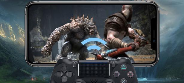 Sony pregunta a sus usuarios si quieren jugar PlayStation 4 en Xbox One y Switch