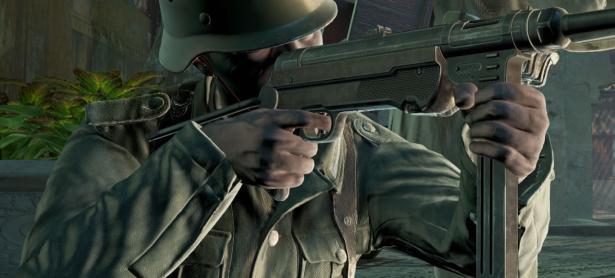 <em>Days of War</em>, inspirado en la Segunda Guerra Mundial, ya está disponible en PC