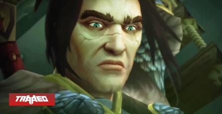 Con un 0.5 Warcraft III Reforged se convierte en el juego peor evaluado de MetaCritic