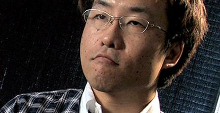 Productor de <em>Marvel vs. Capcom 3 </em>deja de trabajar en Capcom