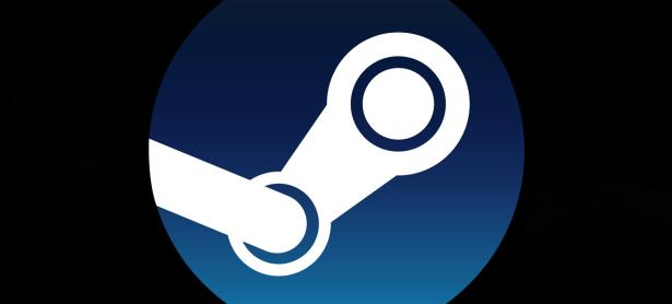 ¡Steam volvió a romper su récord de usuarios concurrentes!