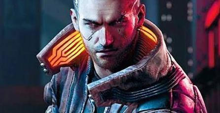 <em>Cyberpunk 2077</em> contará con decenas de historias en las calles de Night City
