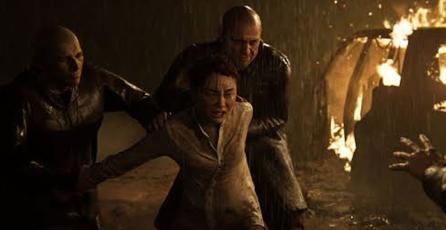 <em>The Last of Us: Part II</em> es el primer juego de Naughty Dog en incluir este contenido