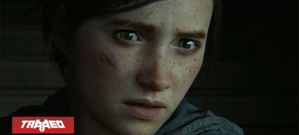 The Last of Us II confirma presencia de desnudos y contenido sexual