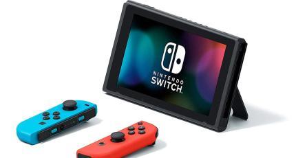 Una exclusiva para Nintendo Switch llegará a PC antes de lo que crees